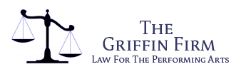 The Griffin Firm -Law For The Performing Arts